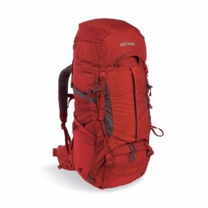 Backpack: Tatonka Yukon